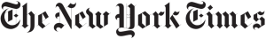 TheWSJLogo-transparent