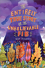 Adam-Shaughnessy-The-Entirely-True-Story-of-the-Unbelievable-FIB