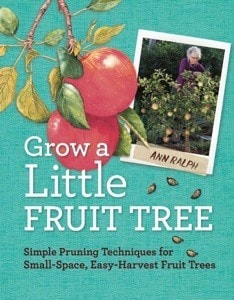ann-ralph-grow-a-little-fruit-tree-success-story