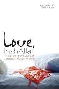 ayesha-mattu-love-in-shallah-success-story