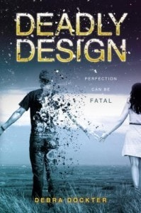 debra-dockter-deadly-design-success-story