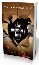 eva-lesko-natiello-the-memory-box-success-story