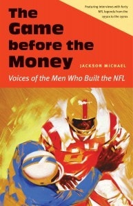 jackson-michael-Game-Before-Money-success-story