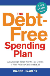 joanneh-nagler-debt-free-spending-plan-success-story