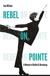 lee-wilson-rebel-on-pointe-success-story
