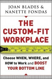 nanette-fondas-the-custom-fit-workplace-success-story