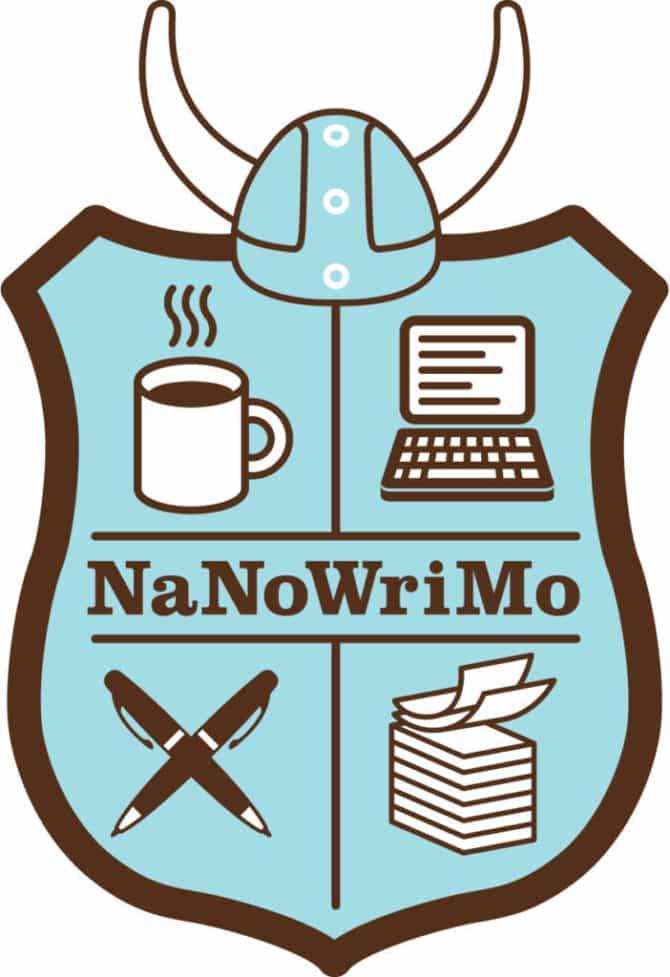 NaNoWriMo Pitchapalooza 2016 Winners!