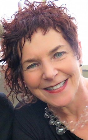 Cathie Borrie on Getting a Book Deal When No One Wants to Publish Your Book