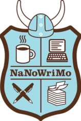 TENTH ANNUAL NANOWRIMO PITCHAPALOOZA