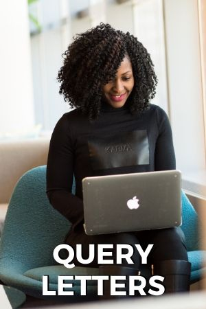 Literary Agent Explains Why You Haven't Received a Response to Your Query